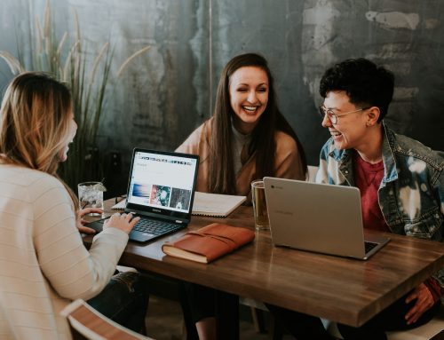 Create a 10 Experience for Your Employees